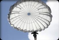 Воздушный десант